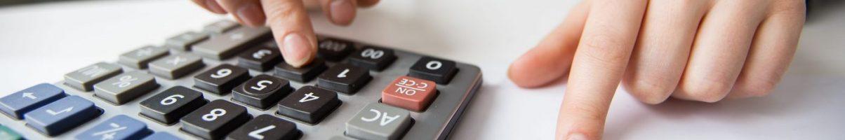 O que é CPA 10? Tudo o que você precisa saber.