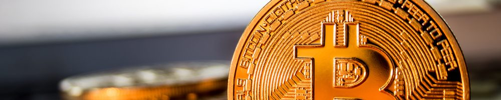 Como Funciona Bitcoin e O Que é?