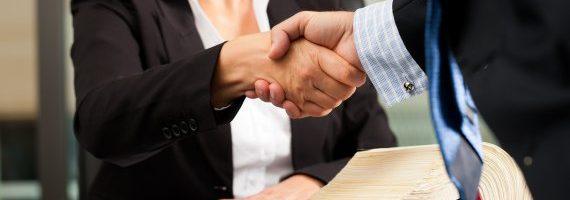 A CEA Pode Ser Usada Para Ser Consultor da CVM?