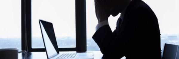 Finanças Comportamentais: Aversão à perda