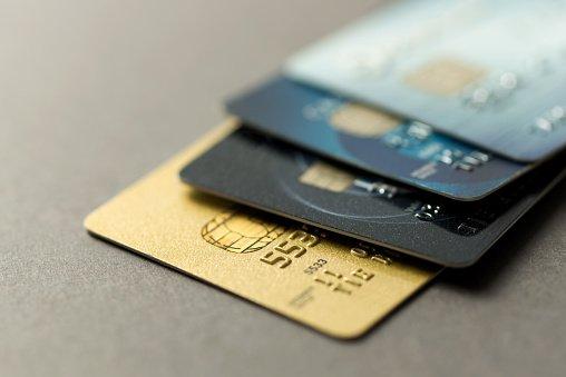 Certificado CPA 20 trabalha com cliente alta renda.