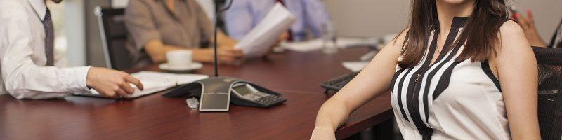 O que é e para que serve a certificação CEA?