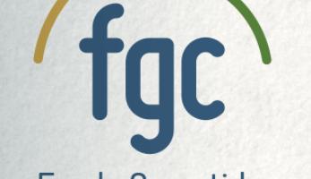 O que é o FGC e como ele funciona