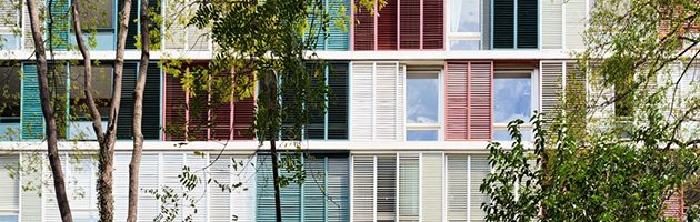 Fundo de Investimento Imobiliário: entenda o FII