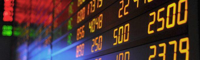 PU x Marcação a Mercado: entenda as diferenças