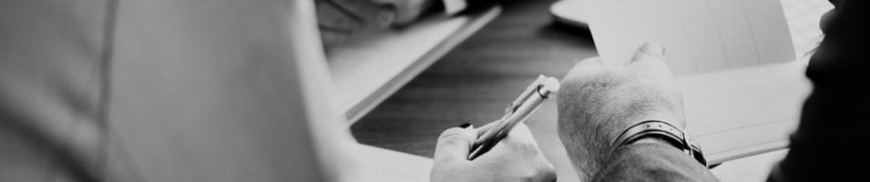 CPA-20 ou CEA: qual certificação escolher?
