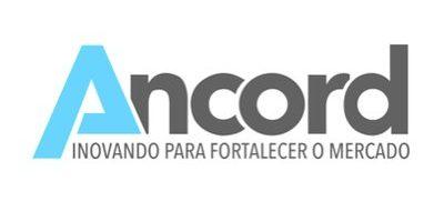 O que é Ancord e Agente Autônomo de Investimento?