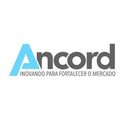 Ancord Logo - T2 Educação