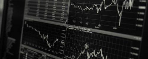 O que é benchmark no mercado financeiro?