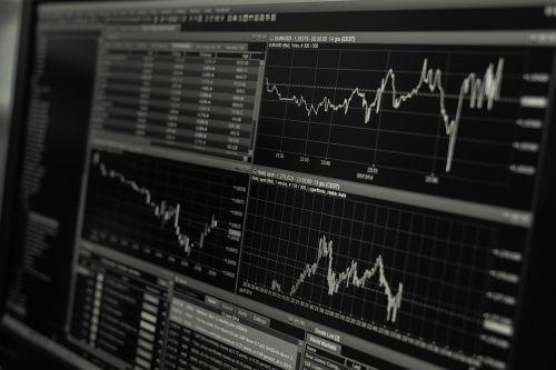 benchmark no mercado financeiro