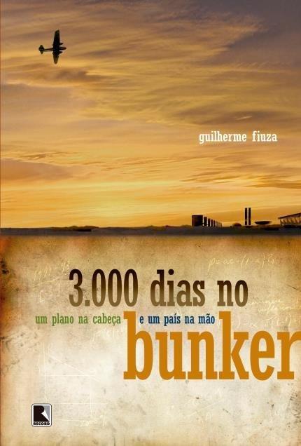 3000dias Bunker - T2 Educação