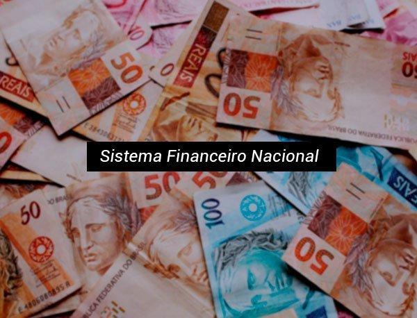Sistema Financeiro Nacional Destaque - T2 Educação