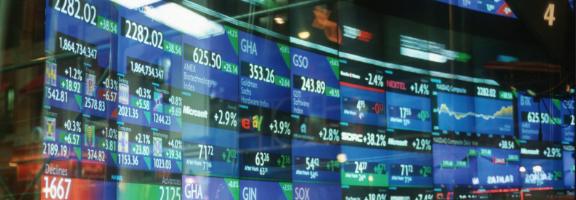 Mercado de Opções: como funciona?
