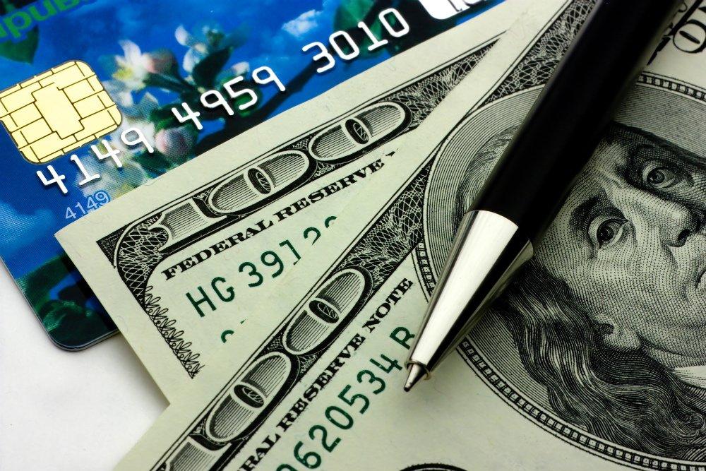 Carta Credito Dolar - T2 Educação
