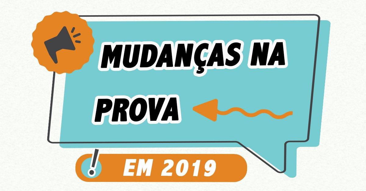 Mudanca Prova 2019 - T2 Educação