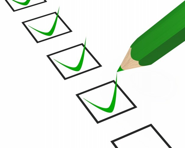 Dicas Valiosas Conseguir Aprovação Exame Cpa10 - T2 Educação