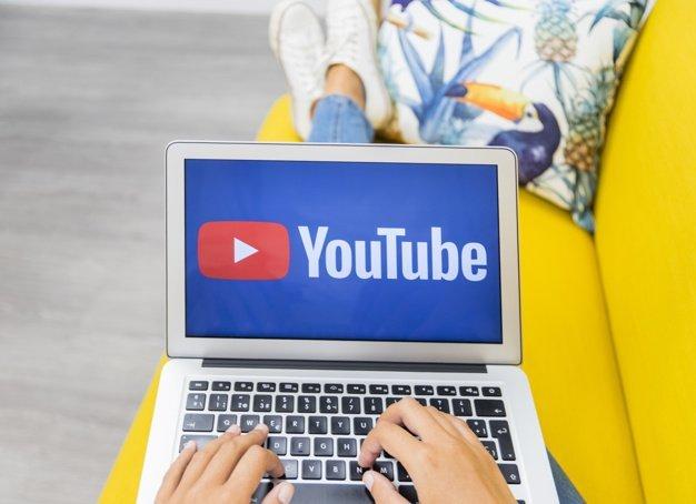 Cpa 10 No Youtube Como Videos Podem Ajudar Estudos - T2 Educação