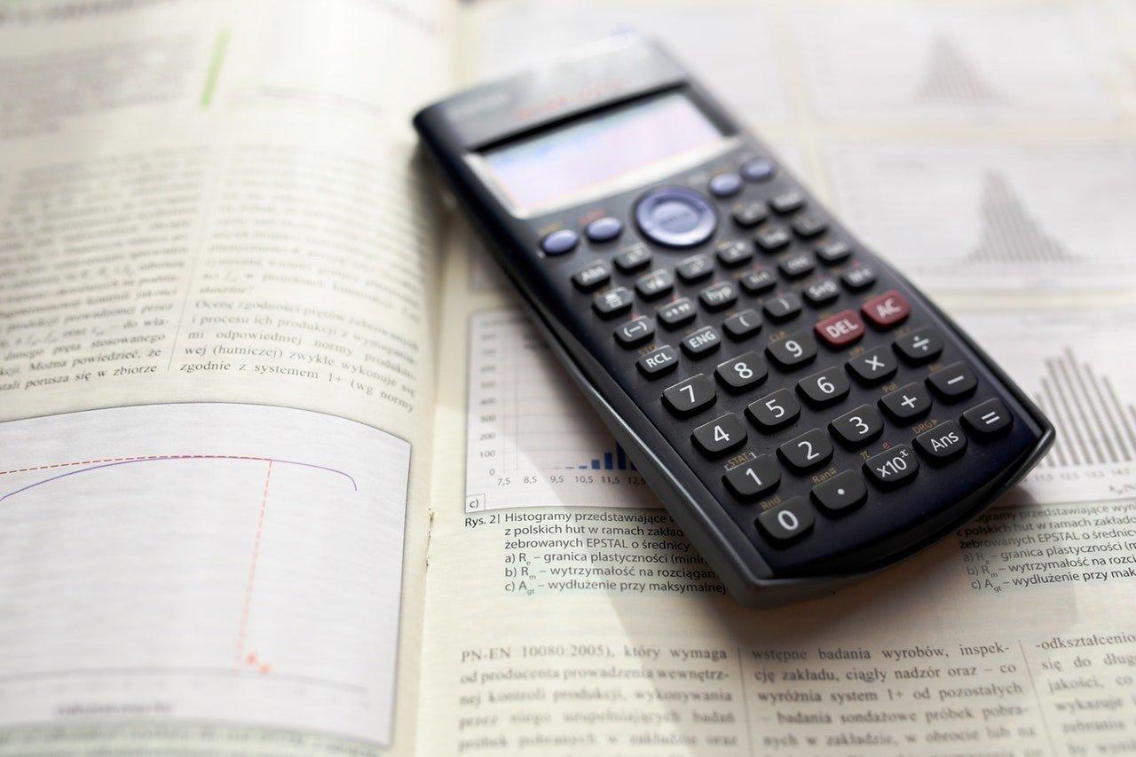 Fundos De Investimento Dicas Para Prova Cpa 10 - T2 Educação