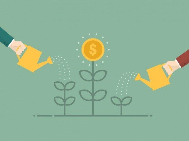 Por Que Investir na Poupança é Ruim?