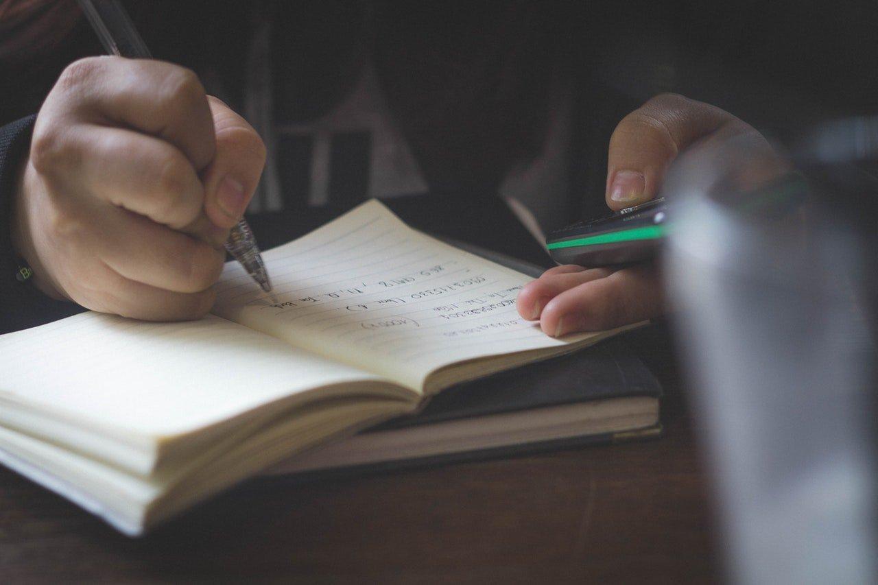 Exercicios Cpa 10 Para Voce Estudar E Passar Certificacao - T2 Educação
