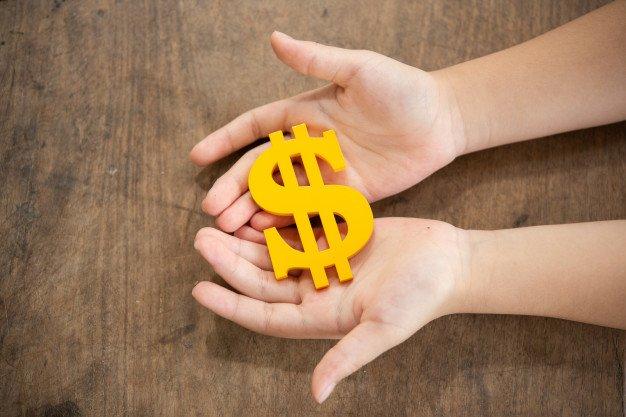 3 Dicas de Como Começar a Ganhar Dinheiro Como AAI!