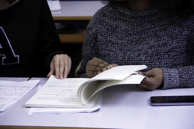 Exame Ancord E Obrigatorio Para Ser Agente Autonomo - T2 Educação