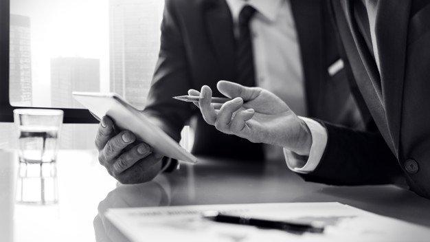 O Que é CVM e Qual Sua Relação Com a Ancord?