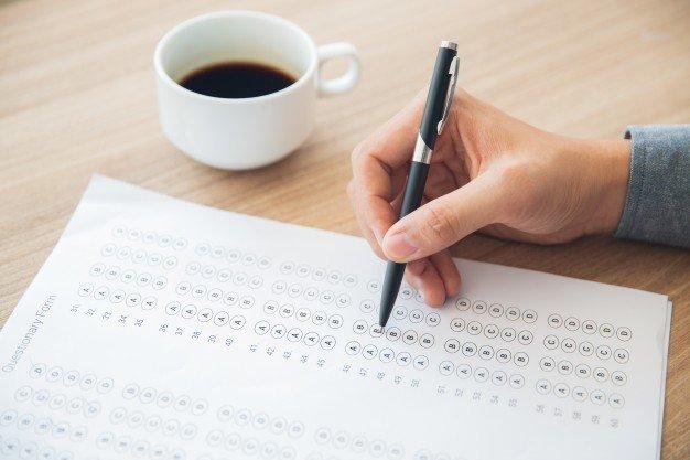 Perguntas da Ancord — Conheça os Assuntos Mais Cobrados no Exame Ancord!