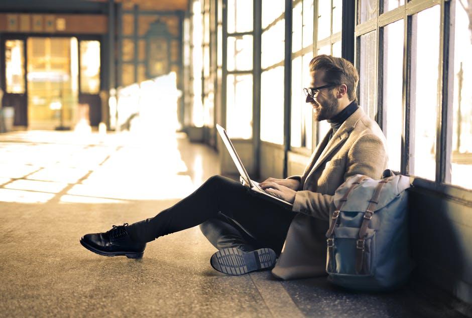 Quer Ser seu Próprio Chefe? Conheça 3 Profissões para Futuros Empreendedores