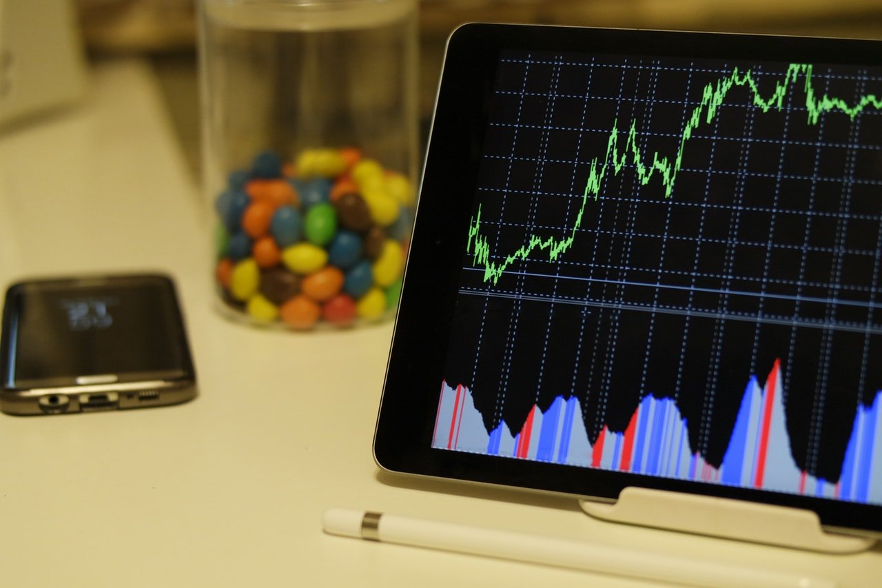 Agentes Autônomos de Investimentos em Aplicações Financeiras — Conheça Mais Sobre Essa Carreira!