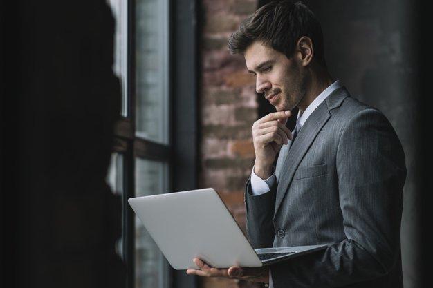Como se Tornar um Especialista em Investimentos?