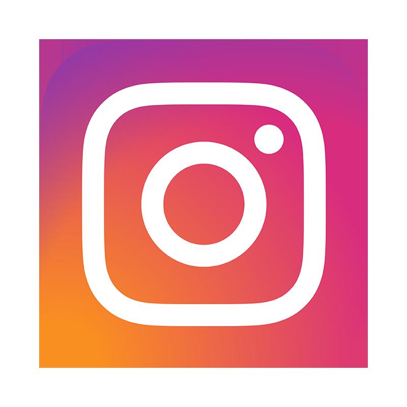 instagram da t2 educação siga