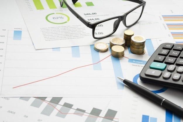 O Que é Benchmark Financeiro - T2 Educação