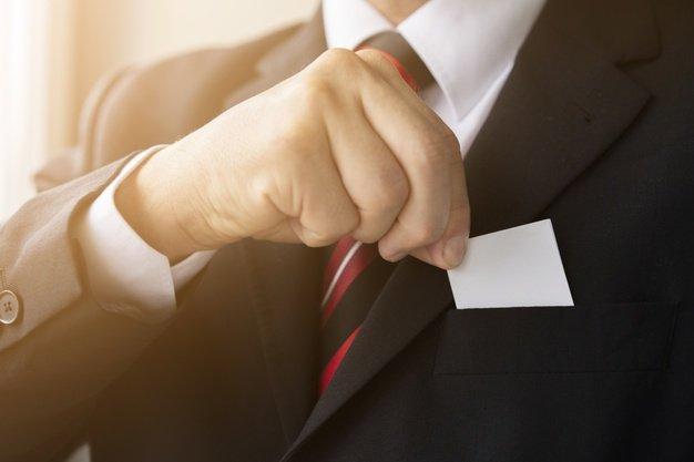 Qual o Perfil de um Agente Autônomo de Investimentos?