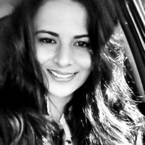 Angelica Martins