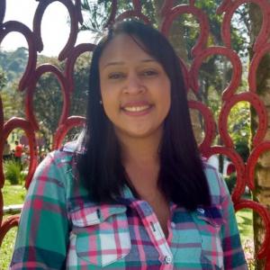 Cassia Moreira Rodrigues
