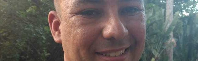 Flavio Morais
