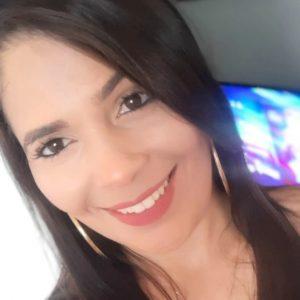 Laura Nunes Miranda