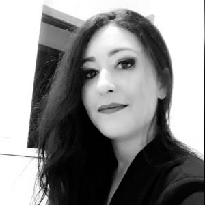 Lorena Machado