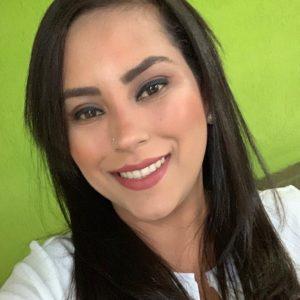 Veronica Laia