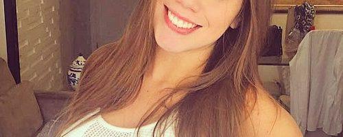 Victoria Braz Correa