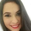 Eduarda Seren