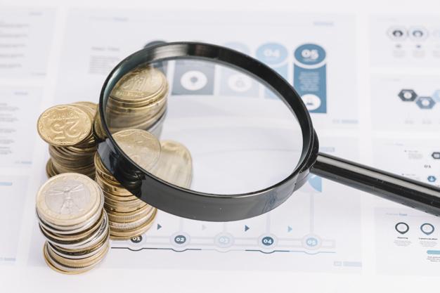 O que é Coaf? Entenda para que o Conselho de Controle de Atividades Financeiras Serve!