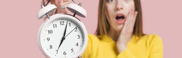 Quanto Tempo Preciso Estudar para Passar na CPA-10 e CPA-20?