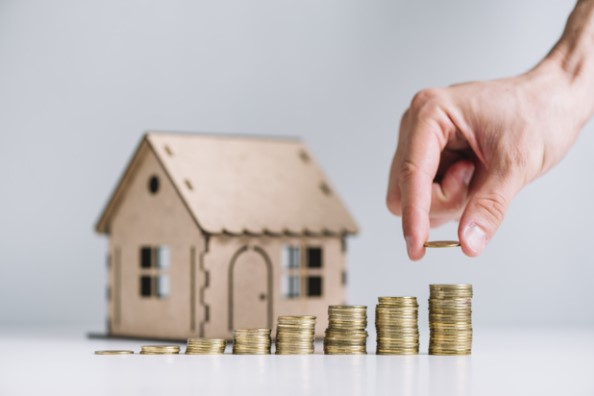 Tributação — Fundo de Investimento Imobiliário ou FIIs