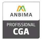 Certificação ANBIMA CGA