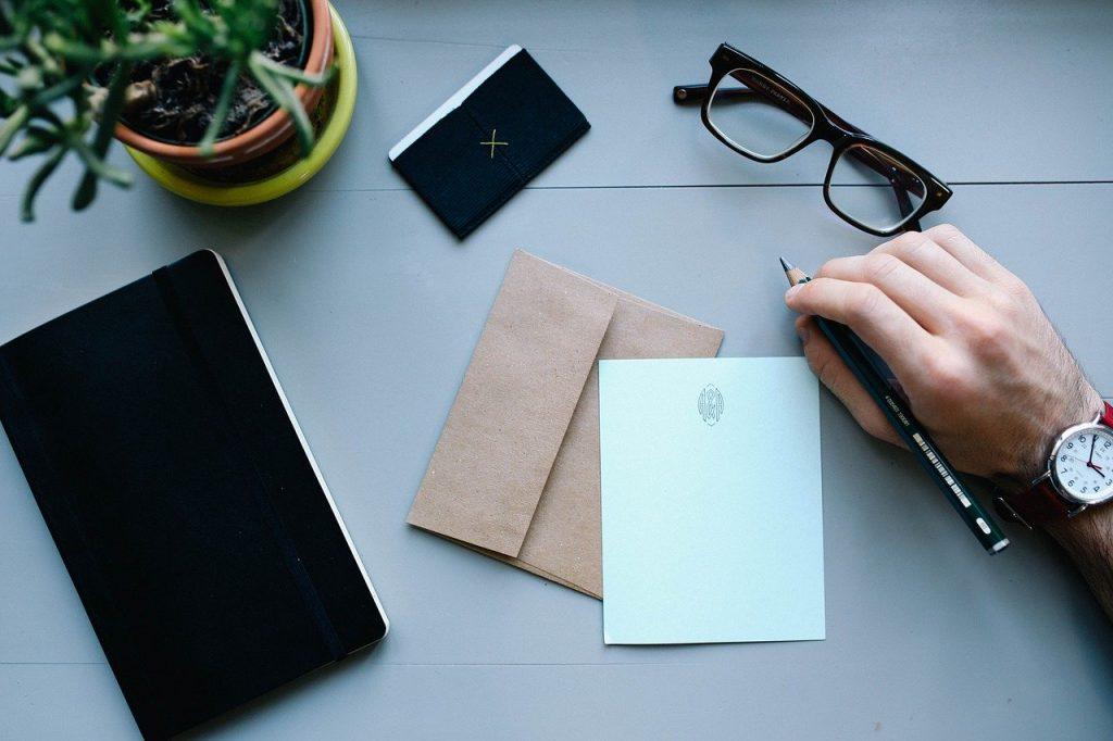 conheça o guia do agente autônomo de investimentos