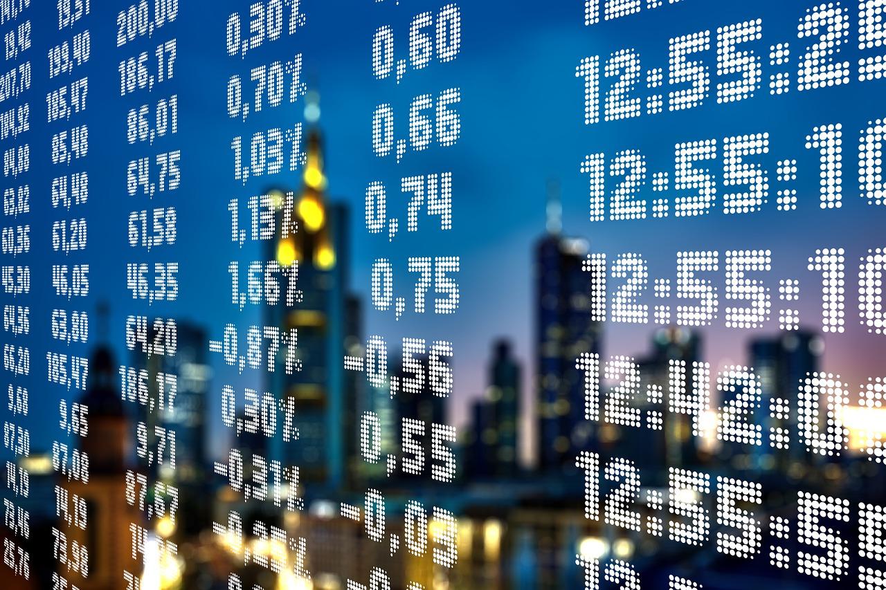 aumenta número de interessados em investir na bolsa de valores