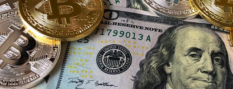 conheça o bitcoin